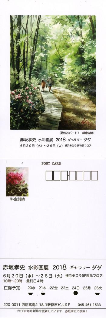 Img428takashiakasaka2018atdadare_2